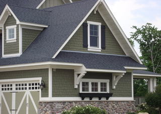Craftsman Style House Plans - Remodeled Home Design