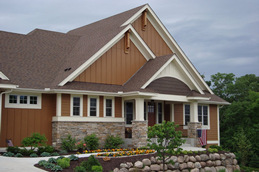 Twin Cities Home Remodeling Plans